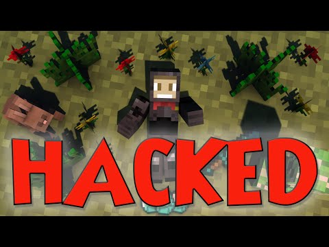 G10 Hacked