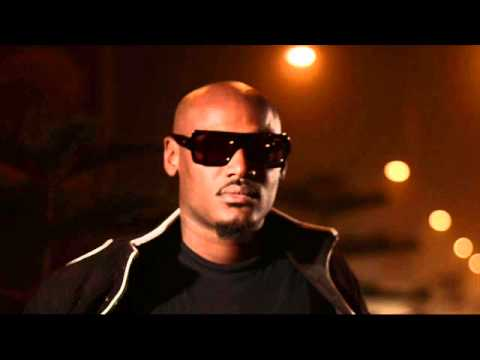 2face Idibia - Hate What You Do To Me - 2014