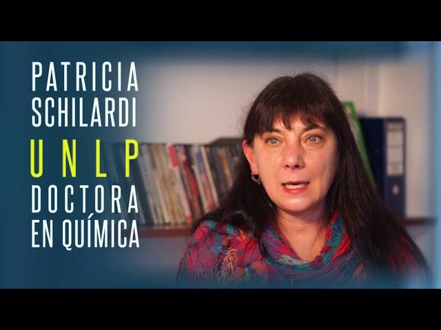 Expertos UNLP - Investigadores del Lab. INIFTA previenen la neumonía que se produce por intubación