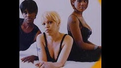Amari   Funk You Up Unreleased  1997