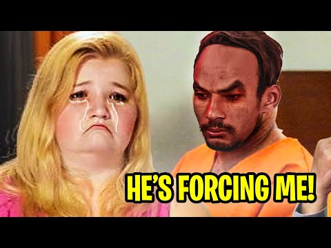 LEAKED! This Couple Is Still Together Despite This... | 90 Day Fiance Couples