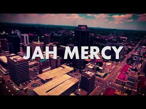 JAH MERCY[REPORTER MUSIK]