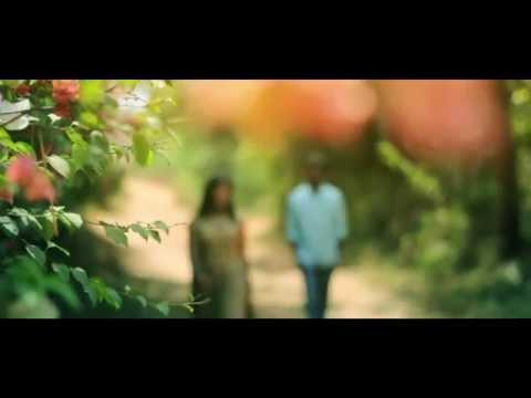 Unakagavea - pondicherry album song