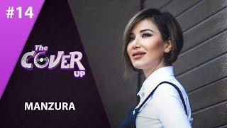 The Cover Up 14-son Manzura (4-mavsum 12.07.2019)