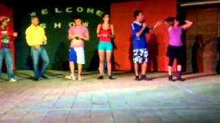 Aquis Bella Beach Hotel 2012(, 2012-06-01T19:23:41.000Z)