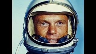 John Glenn American Hero 1921-2016 PBS Documentary
