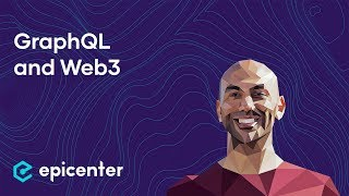 Will GraphQL take over blockchain Dapps and Web3 application development?