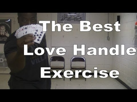 how-to-lose-love-handles-fast-with-a-deck-of-cards