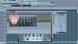 FL Studio: Full Mixdown tutorial + Mastering stuff