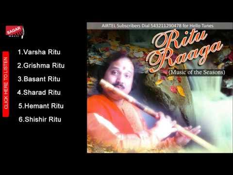 Ritu Raaga.Sharad Ritujumdar.