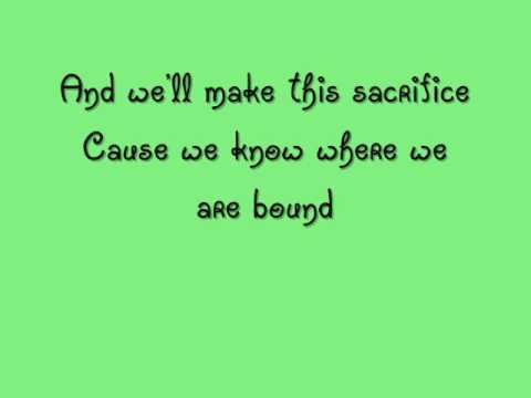 we will meet again pokemon lyrics theme