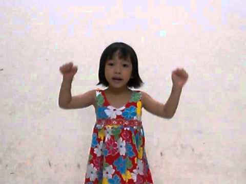 Xuan Mai Hello Teacher