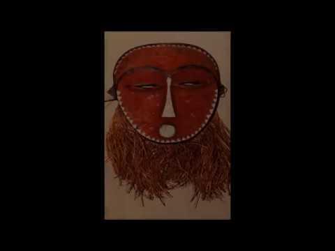 For Sale AFRICAN ART ARTIFACTS Huge Collection WILDLIFE TRIBE PHOTOS info @ sundazenews@yahoo.com