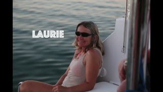 Is Sailing Right for You?!!! Ep.10 Sailing Lagoon 400 S2 catamaran