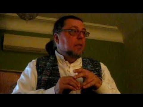 Terapia Floral Evolutiva por Luis Jimenez
