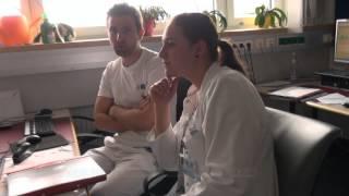 Podcast Unfallchirurgie Innsbruck 2014