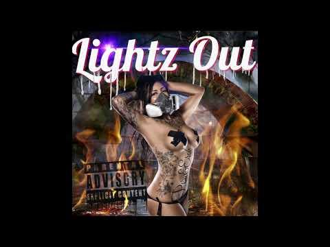Lightz Out | Perv & ERok #ENERGY