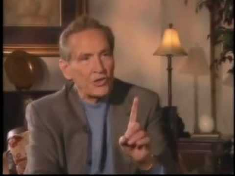 Adrian Rogers Refutes Total Depravity & Destroys Calvinism.  Without the T, TULIP Collapses