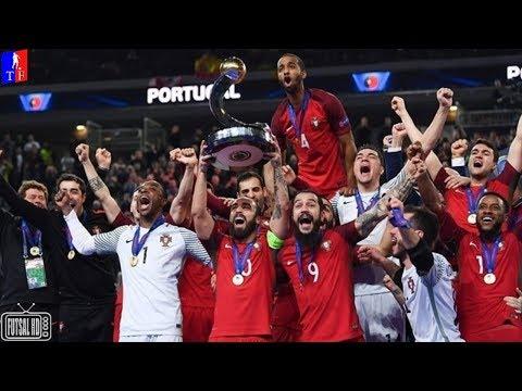 camiseta portugal mundial 2018 ronaldo