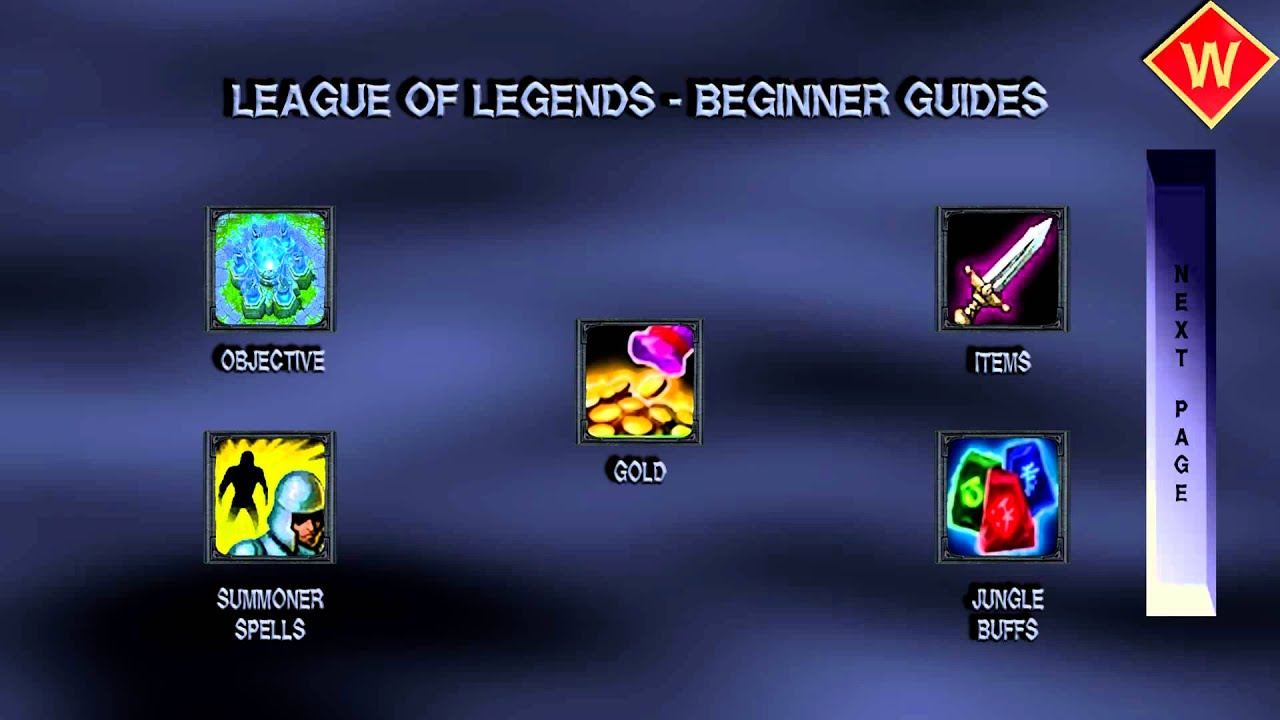 League of legends hidden matchmaking rating