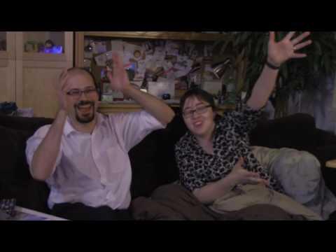 "Power Rangers Dino Super Charge Live Reactions 14 - ""Silver Secret"""