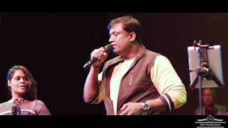 Ithu Pookkal-Live in Concert - Harvard Tamil Chair Fundraising 8