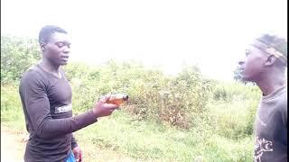 Download Ntimunywa??? eeee Turanywa COMEDY