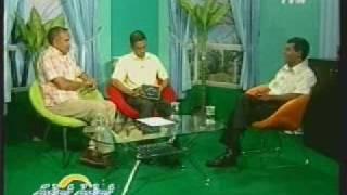 Repeat youtube video Anni in Hendhunu Hendhuna 1