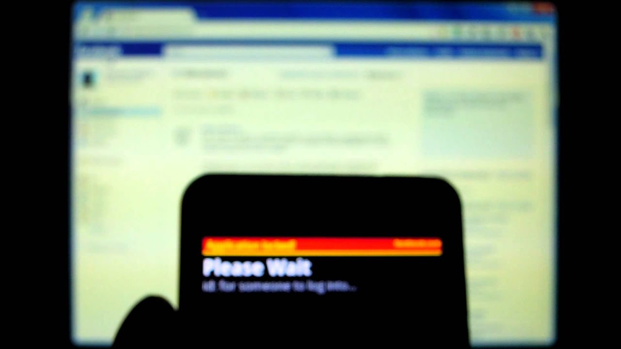 How to Hack Anyone's Facebook, Twitter or YouTube Account with Your
