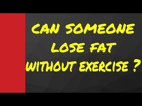 fat Loss program | Healthy Food To Lose Weight Fast | Hindi (Nutrient timing)