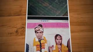Ansh love gupta Video