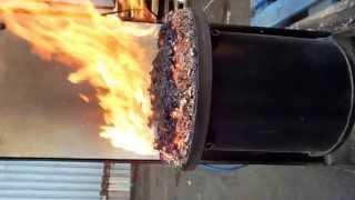 ЭКО, Угольные котлы, котел на угле(Угольные котлы, котел на угле, котел уголь, уголь, угольное отопление, котел отопления, отопительный котел,..., 2013-04-18T09:23:26.000Z)
