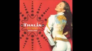 Thalía - Cuco Peña