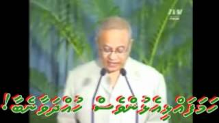 Repeat youtube video Maumoon reasons on Non Muslims