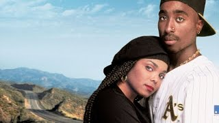 "NEW 2016. Love Song of Tupac Shakur and Janet Jackson remixed "" Lov..."