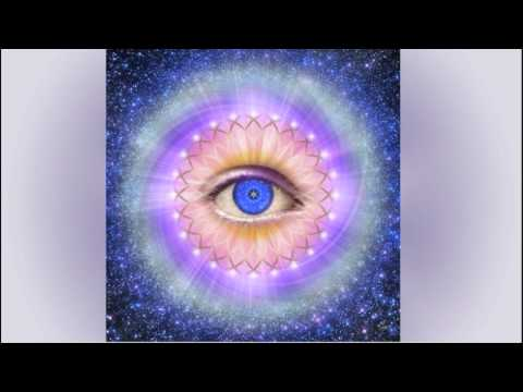 The Pyramid of Dreams ~ Elders July Transmission