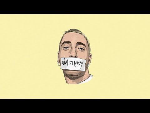 "[FREE] Old School Eminem x Slim Shady Type Beat 2019 – ""Menace"" | Quirky Hip Hop (Prod. Temper)"
