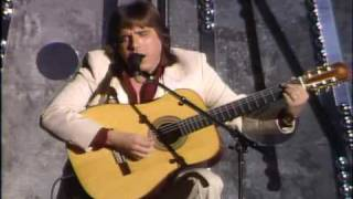 LONELY TEARDROPS- JOSE FELICIANO