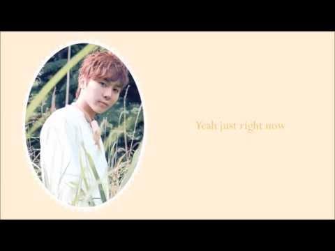 SEVENTEEN (세븐틴) - ROCK (Color coded Han/Rom/Eng Lyrics)