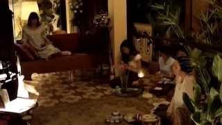 Repeat youtube video จันดารา ปฐมบท Jan Dara The Beginning เบื้องหลัง