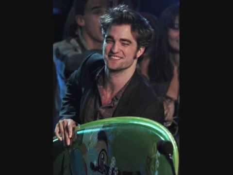 Teen Choice Awards 09