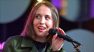 Baixar Alice Merton | Live in Paris, France | 13/03/2018 [COMPLETE Audio, HQ]