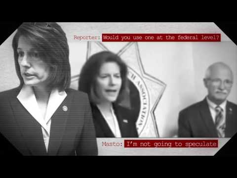 """Hide the Truth"" 