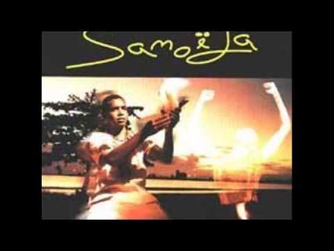 Samoela - Mampirevy