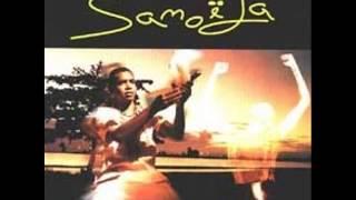 Samoela - Mampirevy Full Album