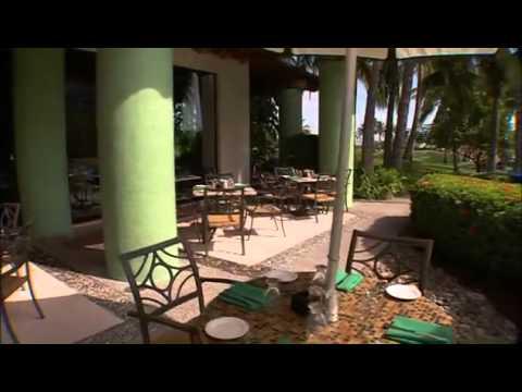 Mayan Sea Garden Acapulco (#4125, 6633)