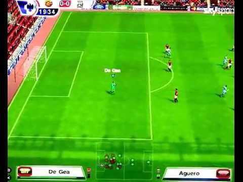 Pes 6 shollym patch 2015 youtube.