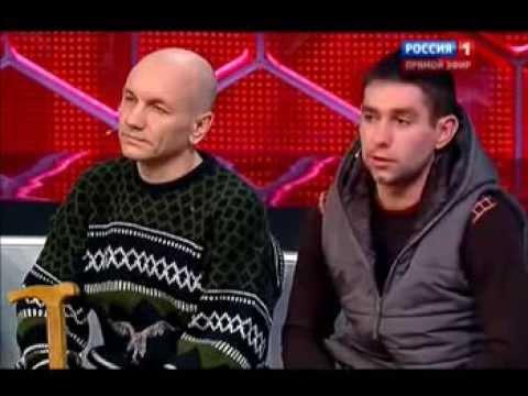 Россия 1 онлайн канал - Россия 1 онлайн тв, смотреть