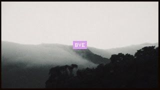 Chediak - Bye