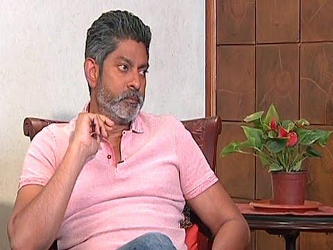 Jagapati Babu Special Interview || Jagapathi Babu's Blockbuster Innings|| Vanitha TV